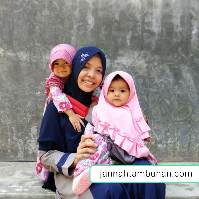 mom blogger, parenting blogger indonesia