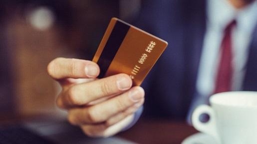 Requisitos para conseguir una tarjeta de crédito gratis online