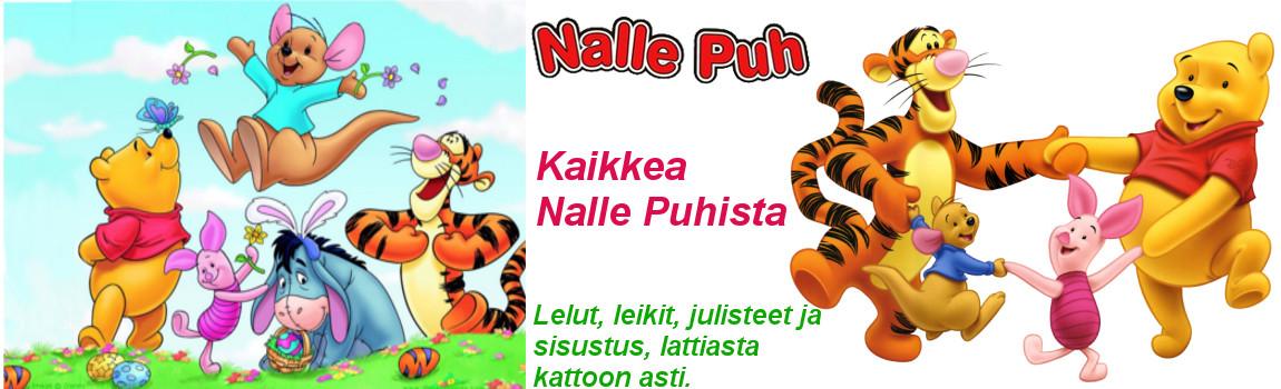 suomi porno chat ilmaiset sex