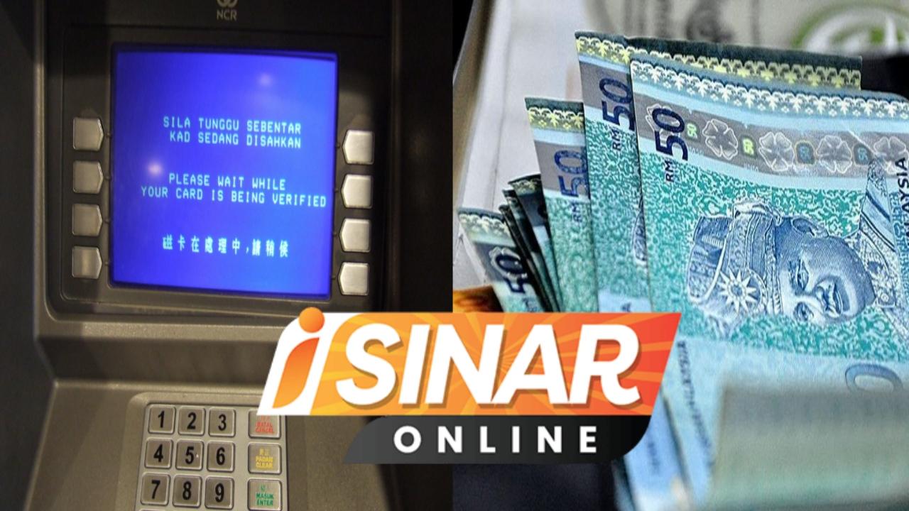 Jadual Bayaran i-Sinar & i-Lestari KWSP Bulan April 2021 (Tarikh)