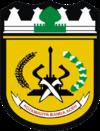 Informasi Terkini dan Berita Terbaru dari Kota Banda Aceh