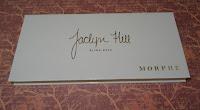 Bling Boss Jaclyn Hill X Morphe