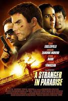 A Stranger in Paradise (2013) online y gratis