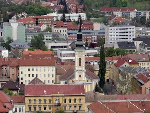 Egyházi épületek energetikai korszerűsítésére lehet pályázni októbertől