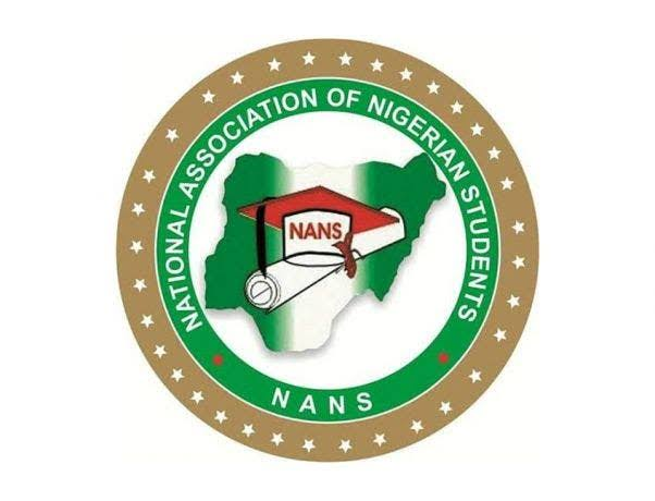 NANS writes an open letter to the Oyo State Government for the quick reopening of Tertiary Institutions in the state(details)
