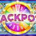 Bermain Judi Slot Online dengan Sbobet