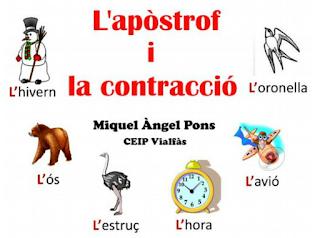 http://ceipvialfas.com/edilim/catala/apostrof/apostrof.html