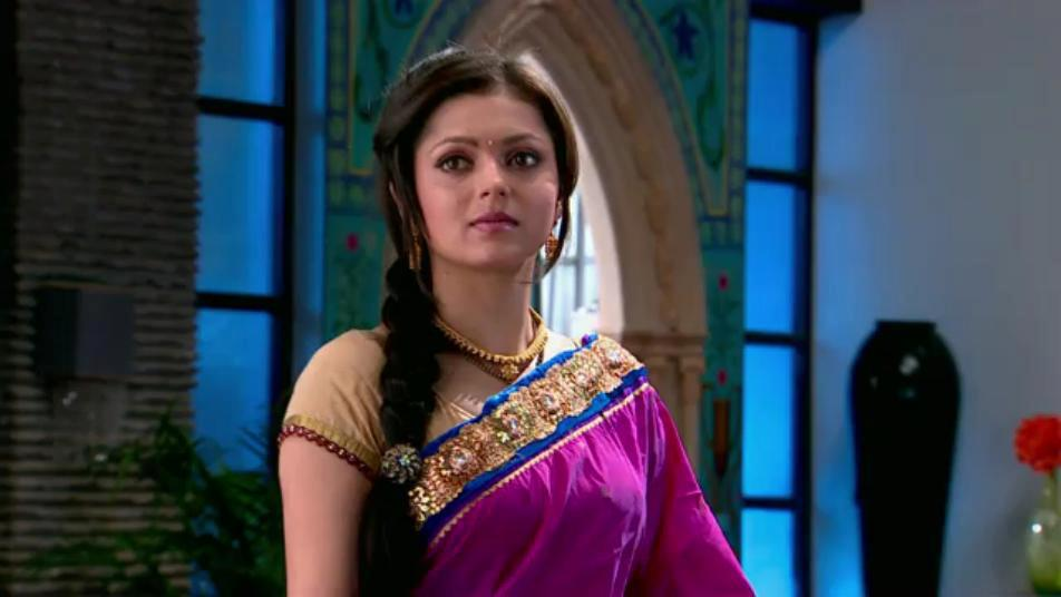 Madhubala Serial Images - Reverse Search