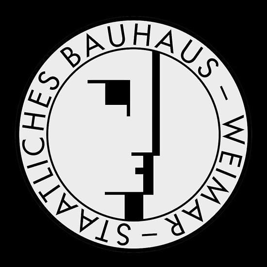 Das Totale Tanz: Einstürzende Neubauten en el aniversario de la Bauhaus