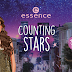 [ Preview ] Essence - Counting Stars LE