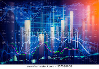3 opções para investir na bolsa de valores com pouco dinheiro