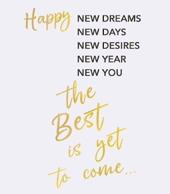 HAPPY NEW YEAR QUOTES   NEW YEAR QUOTES IN ENGLISH