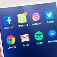 Peran Penting Social Media Dalam Dunia Digital Marketing