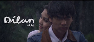 Download Kumpulan Lagu Ost Film Dilan 1990 Lengkap  Baru
