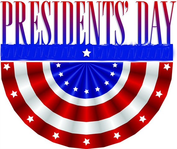 President Day Gif – Happy President Day 2017 Animated GIFs