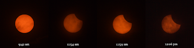 partial phase eclipse sequence