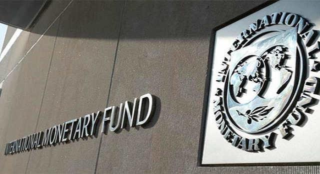 FMI reconhece a importância das reformas estruturais no Brasil - Portal Spy Notícias em Juazeiro, Petrolina e Região