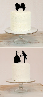 gelin nikah düğün