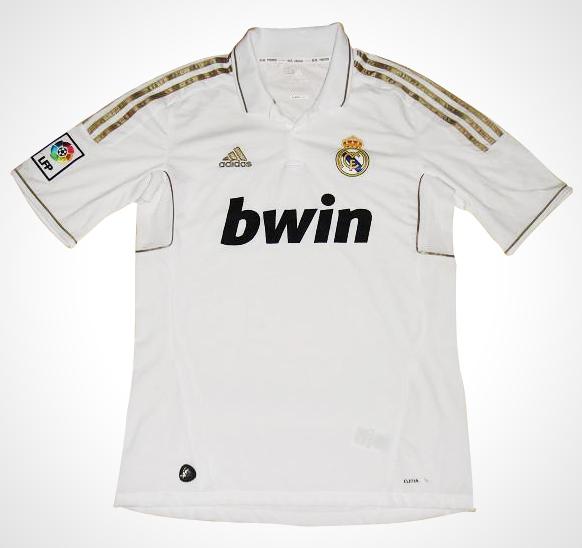 2ef0f79f7e Nova camisa da seleção brasileira 2012