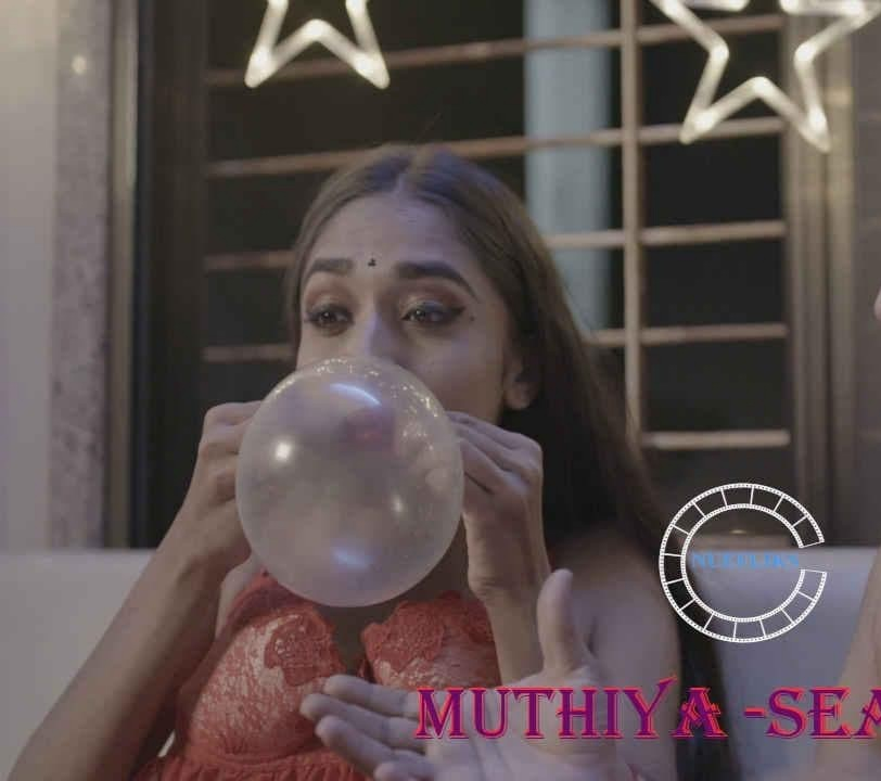 Muthiya 2 2020 Hindi S02E04 Nuefliks 720p HDRip 250MB x264