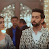 OMG OMG Rudra and Anika Beats Shivaay In Star Plus Ishqbaaz