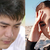 Joshua Garcia Message to Julia Barretto After Viral Photos