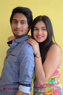Prashanth boddeti Prasanna Inkenti Nuvve Cheppu Telugu Movie Press Meet Stills  0018.jpg