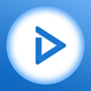 AMPlayer [Ad-Free]