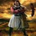 Μάχη της Αράχωβας: Ο Καραϊσκάκης συντρίβει τους Τούρκους και στήνει πυραμίδα με τα κομμένα κεφάλια τους