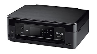 Epson Expression Home XP-446 Driver Downloads, Review