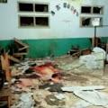 Ledakan Mercon Raksasa di Pekalongan Tewaskan 1 Remaja, 4 Orang Kritis
