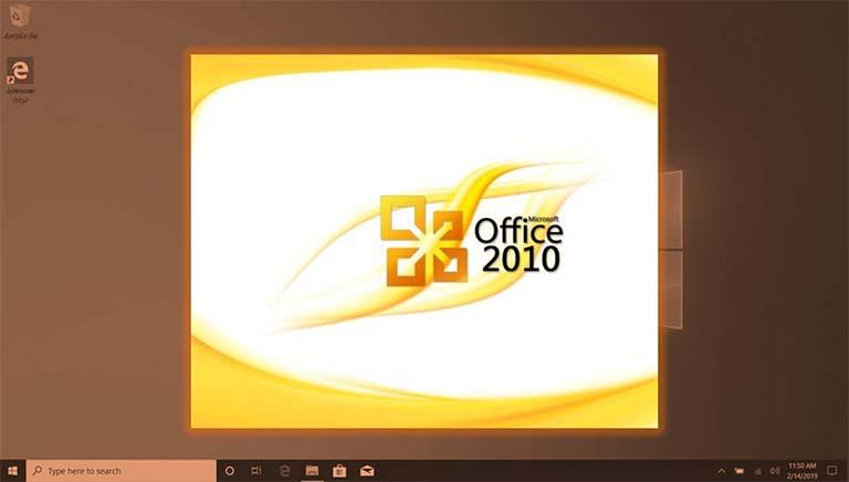 Microsoft Office 2010 Akan Mencapai Akhir Dukungan Dalam Satu Tahun Ke Depan