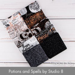 http://www.fatquartershop.com/potions-and-spells-fat-quarter-bundle