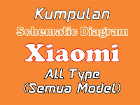 Schematic Diagrams All Xiaomi Free Download