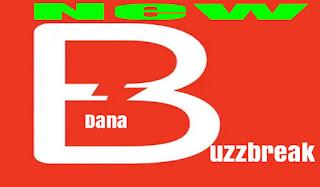 Poin NYC BuzzBreak