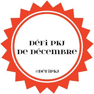 https://www.pocketjeunesse.fr/actualites/defi-pkj-de-decembre-2/