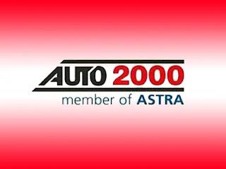 Lowongan Kerja Auto2000 Toyota Astra Sales Operation, Lowongan Kerja Kaltim Kaltara 2020 untuk lulusan SMA SMK D3 D4 dan atau S1 Semua posisi