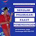 Apakah Sekolah Pramugari FAAST Penerbangan Ada di Surabaya?