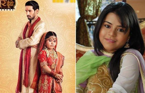 juhi-aslam-baba-aiso-varr-dhoondo-fame-actress