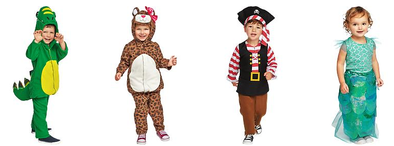 Free Shipping on many items across the worlds largest range of Old Navy Halloween Costumes. Find the perfect Christmas gift ideas with eBay.