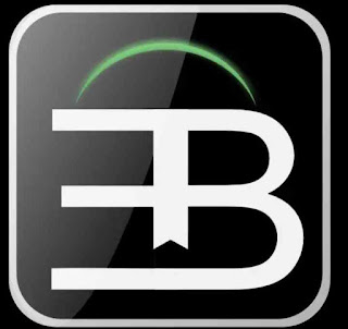 Ebook Droid - PDF & DJVu Reader