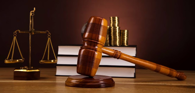 Derechos y Derecho Constitucional