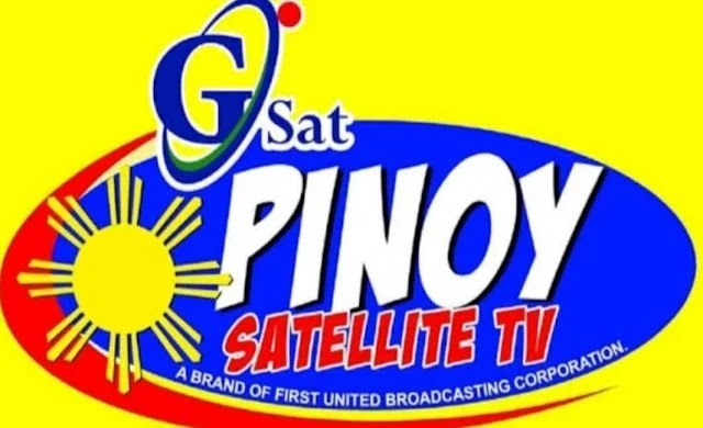 How to Check GPINOY/GSAT Load Subscription and Box Status