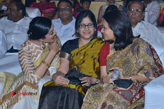 Om Namo Venkatesaya Telugu Movie Audio Launch Event Stills  0210.JPG
