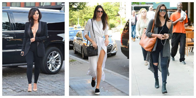 Celebrity Style Guide:, jeans