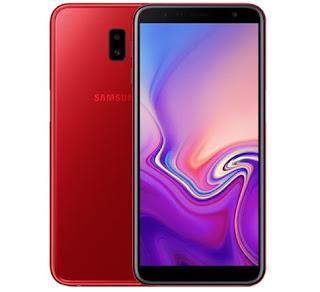 Handphone Terbaru Samsung 2019 Spesifikasi Ponsta Blog