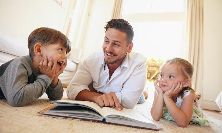 Kenali Lebih Dalam Asuransi Pendidikan Anak dan Cara Memilihnya