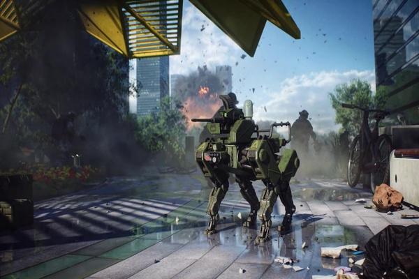 2703-battlefield-2042-screenshot-3-16232