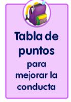 http://familiaycole.com/2014/03/09/tabla-de-puntos-para-mejorar-la-conducta/