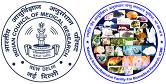NARFBRL-ICMR-logo